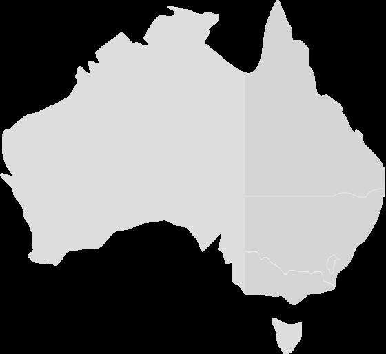 kingswim-map