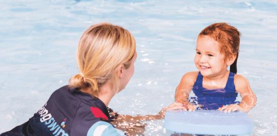 img-adult-swim-copy
