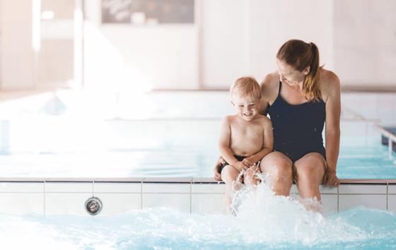 img-kids-swiming-copy